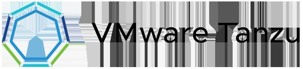 VMware Tanzu