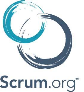 Scrum.org_ad_img