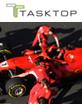 Tasktop_ad_img