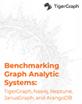 TigerGraph_ad_img