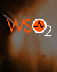 WSO2_ad_img